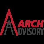 Arch Advisory