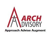Aarchadvisory