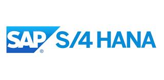 SAP S4